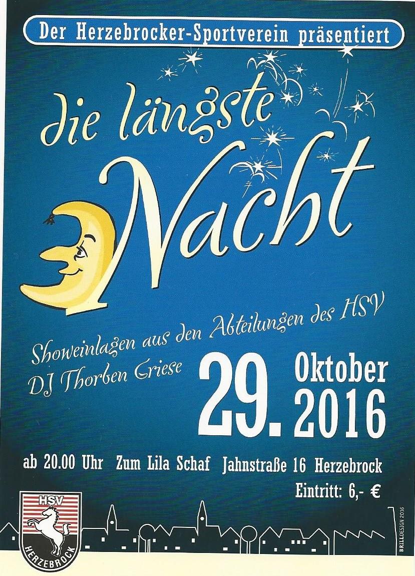 hsv-laensgte-nacht-2016