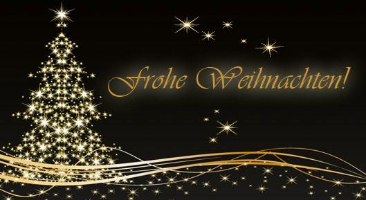 frohe-weihnachten-041