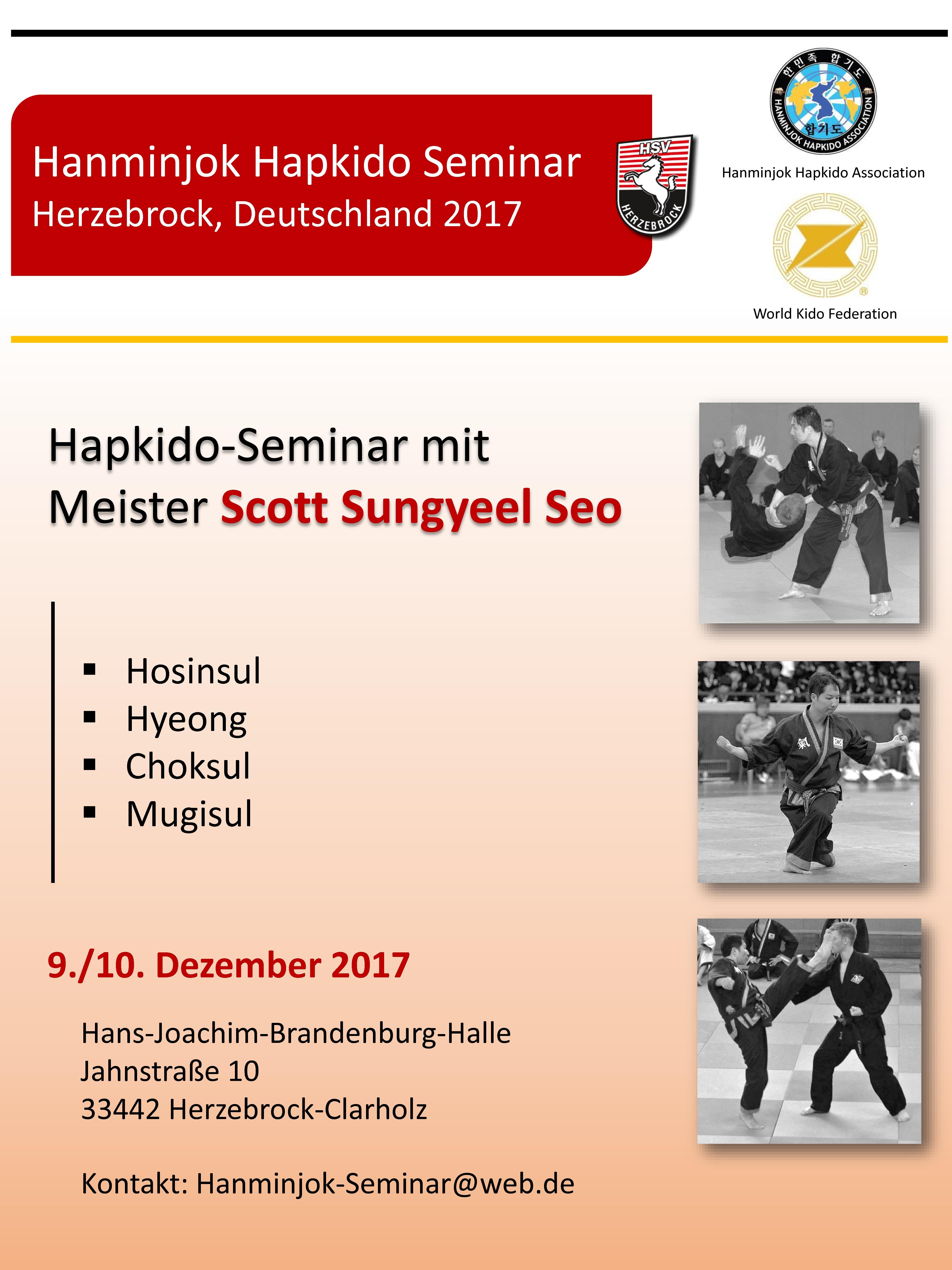 Seminar-Scott-dt