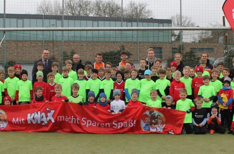 Sparkassenfußballferien-Herzebrocker-SV-2018-e1522308459306