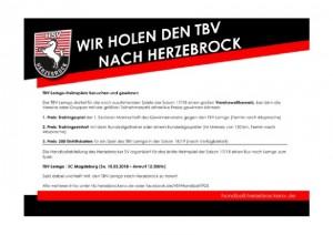 TBV Lemgo 2 FullSizeRender-03-03-18-04-31-1[4535]