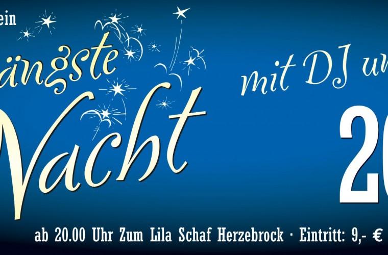 Die-HSV-Nacht_2019