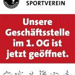 Geschäftsstelle HSV_Poster_A1_06-2019