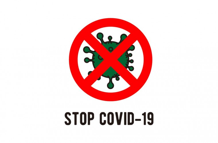 Stop-Corona-Virus-Graphics-3813495-1